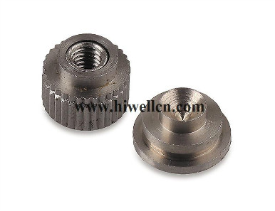CNC machined parts,used for instruments