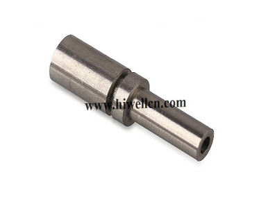 CNC precision machined part,used for instruments