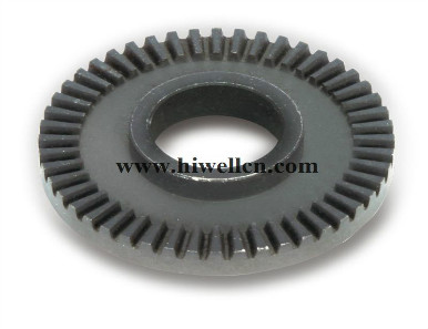 OEMODM Powder Metallurgy Part, Ideal for Motorcycles and Machinery, Customized Drawings Accepted