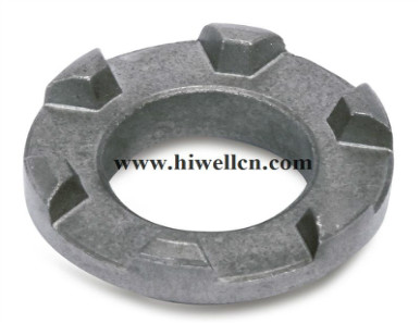 OEMODM Powder Metallurgy Part, Suitable for Motorcycles and Machinery, Customized Drawings Accepted