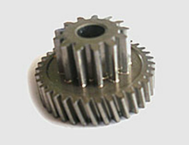 Powder Metallurgy Part for AutomobileMotorcycle Parts, Pneumatic and Power Tool Parts