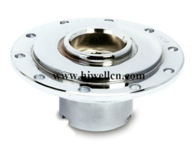 Powder Metallurgy Part with Fine Surface and Precise Measurement, Used for MotorcyclesMachine