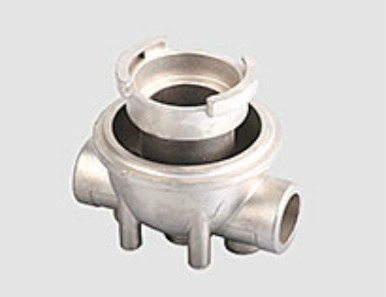 CastingParts,Used in Wide Ranges