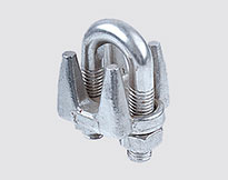STAINLESS STEEL WIRE ROPE CLIP JIS TYPE,a.i.s.i.304 or 316